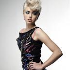 simples-blonde-hairstyle-277.jpg