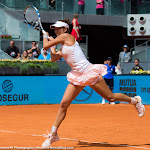 Garbine Muguruza - Mutua Madrid Open 2015 -DSC_1580.jpg