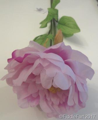 [poundland+flower%5B9%5D]