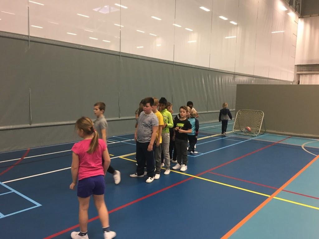 Sportdag bij de Knetters - IMG_9163.JPG