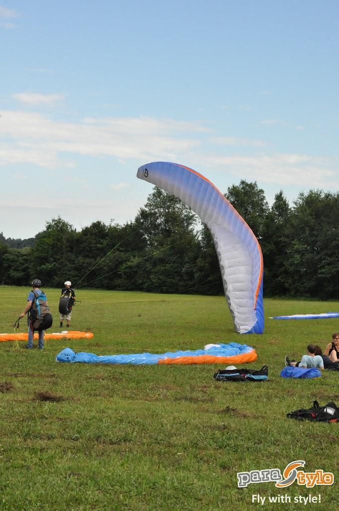 Wspólny wyjazd Parastyle i Fly2Live do Bassano del Grappa - DSC_0010.JPG