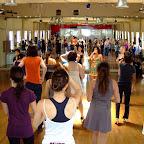 Ultimate Salsa Workshop 3 024.JPG