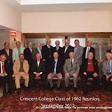 Class of 1962 50yr Reunion.jpg
