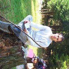 Jesenovanje, Črni dol 2004 - Jesenovanje%2B2004%2B036.jpg