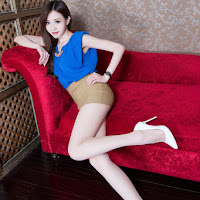 [Beautyleg]2015-05-04 No.1129 Lucy 0022.jpg
