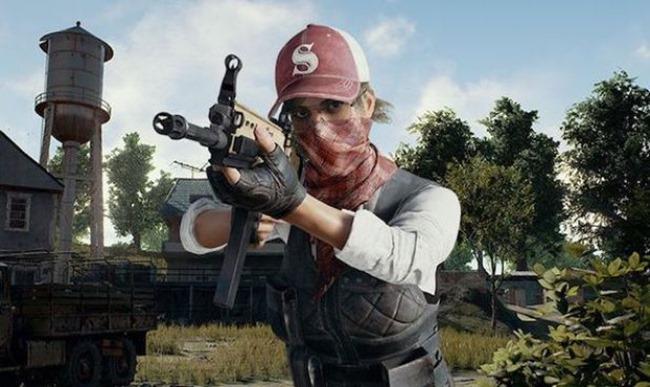 playerunknowns battlegrounds best machine guns guide 01