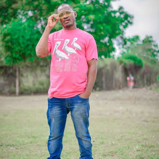 King Emris's profile photo