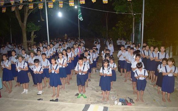 [Trai_Thanh_Dao_GDPT_Lagi_Binh_Thuan+%2831%29%5B4%5D]
