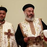 Rites of receiving Fr. Cyril Gorgy - _MG_0908.JPG