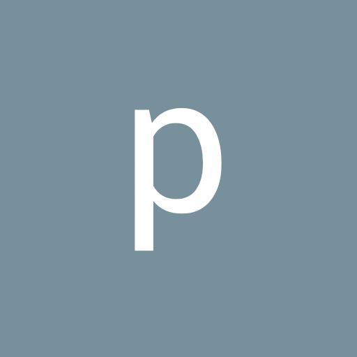 user precious mirisi apkdeer profile image