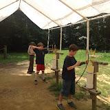 Webelos Resident Camp Comer July 2015 - IMG_0946.JPG
