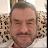 AbddAllah Al-Gahtani avatar image