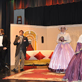 The Importance of being Earnest - DSC_0122.JPG