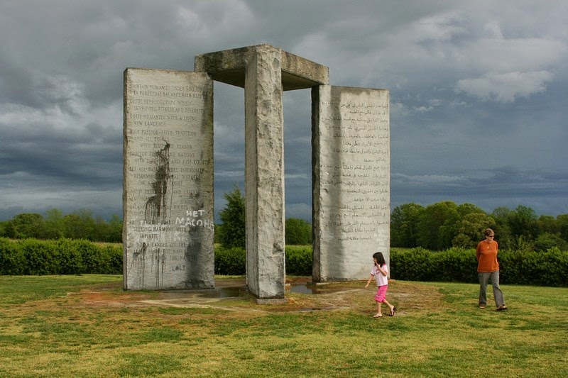 georgia-guidestones-6