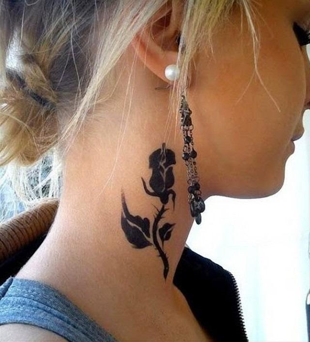 tatuagens_para_meninas_9