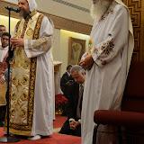 Ordination of Deacon Cyril Gorgy - _DSC0455.JPG