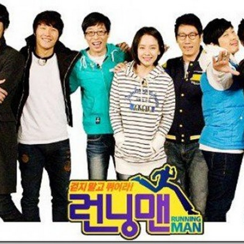 Runningman Ep 345 Eng Sub Video Online Popular