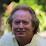 Ken Pritchard's profile photo
