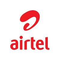 Airtel-telecom