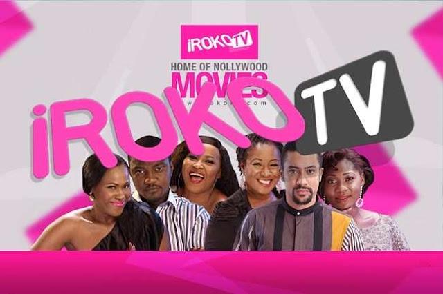 Nigerian Movies Download
