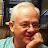 Simon Ellis avatar image