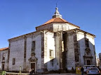 Igreja_de_Nossa_Senhora_da_Piedade__Santar_m_.jpg