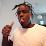 jack migwambo's profile photo