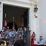 CaminandoHaciaelRocio2012_059.JPG