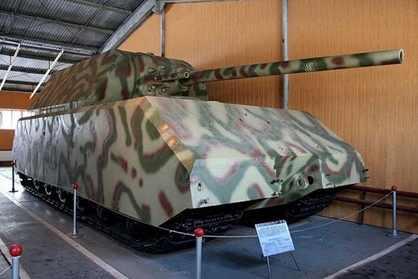 Panzer-VIII-Maus-1_thumb