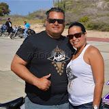NCN & Brotherhood Aruba ETA Cruiseride 4 March 2015 part2 - Image_431.JPG