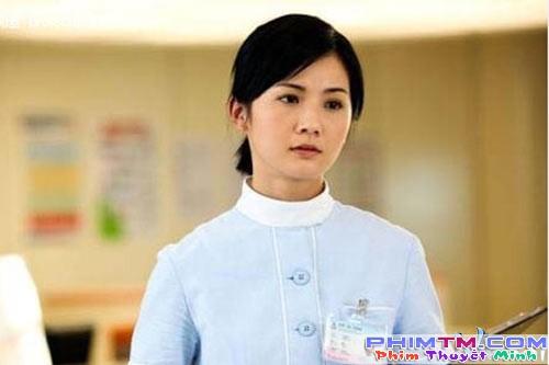 Xem Phim Thương Thương Chi Vương - Triple Tap - phimtm.com - Ảnh 3