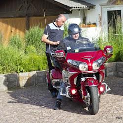 Motorrad Winger Atlantique Club Frankreich 10.06.17-8936.jpg