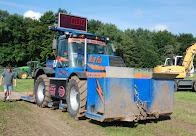 Zondag 22-07-2012 (Tractorpulling) (236).JPG