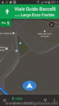google-maps-9 (12).jpg