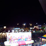 Fort Bend County Fair - 101_5450.JPG