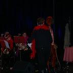 Concert 29 maart 2008 246.jpg