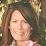 Amie Brown's profile photo