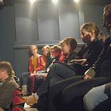 2014-03-14 Junior Journalist Wedstrijd
