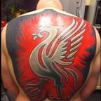 simbolo do liverpool costas completas.jpg