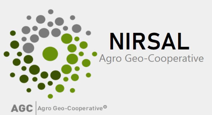 Agro Geo-Cooperatives Loan