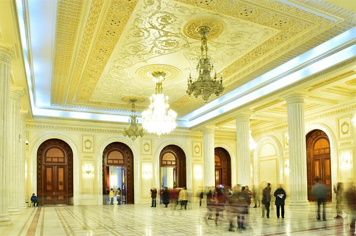 Parlament05.JPG