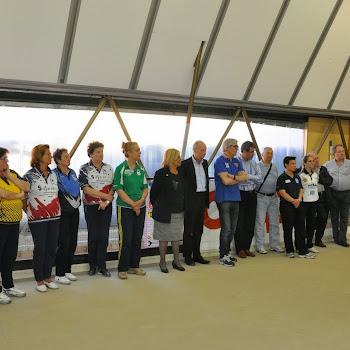 2013_06_02 Malnate Campionati Regionali Femminile