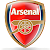 Arsenal Football Match Tickets