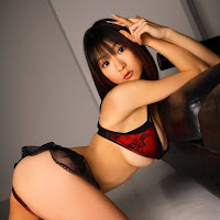 Bomb.TV 2007-01 Mizuki Horii BombTV-hm034.jpg