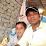 RAGHUBANSHA KUMAR's profile photo