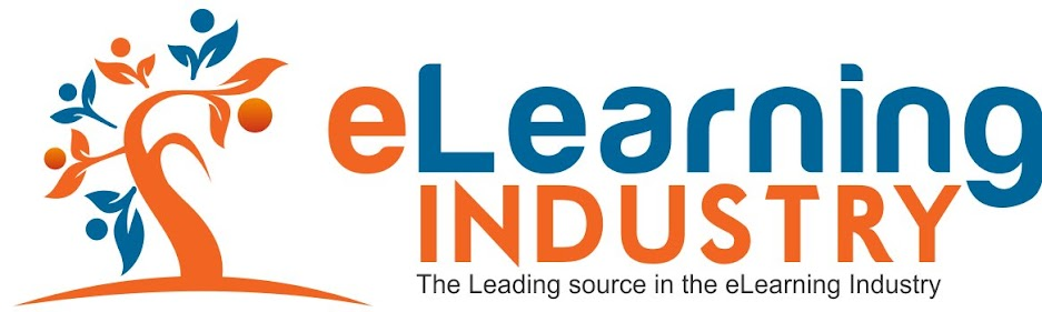 elearning industries
