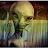 pluto Shawdy avatar image