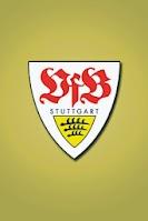 VfB Stuttgart.jpg