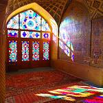 Iran Edits (772 of 1090).jpg