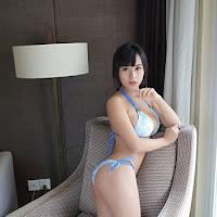 [XiuRen] 2014.03.18 No.114 黃可christine [119P] 0042.jpg